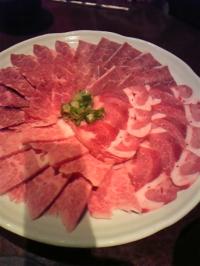 李休の肉.jpg