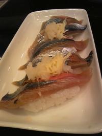 秋刀魚寿司.jpg